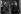 Indira Gandhi (1917-1984), femme politique indienne, à sa sortie du palais de l'Elysée. Paris, mars 1966. © Roger-Viollet