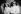Mariage de Loulou de la Falaise (1947-2011) et Thadée Klossowski de Rola, fils du peintre Balthus. Bianca Jagger et Yves Saint Laurent (1936-2008), couturier français. Paris. 30 juin 1977. © Jack Nisberg / Roger-Viollet