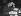 Jean Giraudoux (1882-1944), écrivain français. © Roger-Viollet