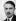 Maurice Genevoix (1890-1980), écrivain français. France, vers 1930. © Henri Martinie / Roger-Viollet