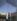 Paris, le Louvre. L'entrée, vue du sous-sol de la pyramide. Architecte : Ieoh Ming Pei. Août 1989.   © Roger-Viollet