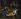 """Charles Poerson (1653-1725). """"La Nativité"""". Huile sur toile. Paris, musée Carnavalet. © Musée Carnavalet/Roger-Viollet"""