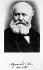 Charles Gounod (1818-1893), compositeur français.    © Roger-Viollet