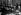 Signature du traité constitutif de la C.E.C.A. Robert Schuman, Konrad Adenauer et Jean Monnet. Paris, avril 1951. © Roger-Viollet