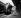 Locomotive aérodynamique à vapeur,Paris (Gare de Lyon), 1937. © Boris Lipnitzki/Roger-Viollet