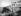 Guerre de Corée (1950-1953). Traversée du 38ème parallèle par les forces des Nations Unies. 1950. © US National Archives / Roger-Viollet