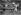 Guerre 1914-1918. Femmes travaillant dans un atelier de menuiserie. France. © Maurice-Louis Branger/Roger-Viollet