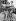 Jeunes femmes présentant des modèles de maillots de bain de différentes périodes à l'occasion de la promotion d'un livre de Pedro Silman célébrant 40 années de bikinis chez Harrods. A gauche, la première version de 1946. Au centre, la version de 1986. A droite, la version des années 1960. Londres (Angleterre), 15 mai 1986. © PA Archive/Roger-Viollet