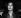 Susan Sontag (1933-2004), romancière et essayiste américaine, 1986. © Ullstein Bild/Roger-Viollet