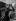 Audrey Hepburn (1929-1993), actrice britannique. Aéroport de Londres (Angleterre), 21 mai 1953. © PA Archive/Roger-Viollet