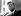 John F. Kennedy (1917-1963), homme d'Etat américain. Berlin (Allemagne), 1963.  © Jochen Blume / Ullstein Bild / Roger-Viollet