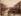 """""""Exposition 1889, Galerie des Machines"""". Photographie anonyme. Paris, musée Carnavalet. © Musée Carnavalet/Roger-Viollet"""