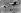 Guerre de Corée (1950-1953). Quatre avions de chasse F-80 se dirigeant de leur base aérienne japonaise vers la Corée du Nord. Corée, 13 juillet 1950. Photographie de David Douglas Duncan (né en 1916), photojournaliste de guerre américain. © David D. D./Underwood Archives / The Image Works / Roger-Viollet