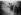 Guerre 1914-1918. Georges Clemenceau (1841-1929), Président du Conseil des ministres français, inspectant les tranchées. © Collection Harlingue / Roger-Viollet
