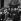 Intronisation de Maurice Druon, écrivain français et Fernandel, acteur et chanteur français (ordre du Taste Vin?). Paris, tour Eiffel, 1968.     © Roger-Viollet
