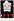 Loubet ou le sourire de la France. Caricature sur Emile Loubet (1838-1929), homme d'Etat français. Carte postale humoristique, avant 1903. © Roger-Viollet