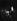 "Jean Renoir (à droite), pendant le tournage de ""Madame Bovary"". 1933.    © Boris Lipnitzki / Roger-Viollet"