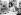 Susan Sontag (1933-2004), écrivain américain. France, 3 novembre 1972.  © Jean-Régis Roustan/Roger-Viollet