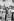 Marche pour les droits civiques. Membres de United Auto Workers (UAW), syndicat nord-américain de l''industrie automobile. Washington D.C. (Etats-Unis), 28 août 1963. © 1963 Ivan Massar/Take Stock