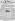 """Guerre 1914-1918. Une du journal """"Le Matin"""" du 10 novembre 1918, annonçant l'abdication de Guillaume II et la prochaine capitulation de l'Allemagne.       © Roger-Viollet"""