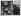 Georges Clemenceau (1841-1929), homme politique français, à son domicile. Paris, 1903. © Collection Harlingue / Roger-Viollet