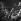 Guerre 1939-1945. Occupation. Destruction de statues pour récupérer les métaux. Alligators de la place de la Nation, par Georges Gardet (1863-1939). Paris, 1941. © Pierre Jahan/Roger-Viollet