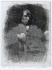 """Jacques Villon (Duchamp Gaston, dit). """"Le savant"""". Paris, musée d'Art moderne. © Musée d'Art Moderne / Roger-Viollet"""