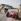 Enzo Ferrari (1898-1988), pilote automobile et industriel italien, pendant les essais de qualification pour le Grand Prix d'Italie de 1962. © Gianfranco Moroldo / Alinari / Roger-Viollet