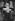 Maxime Real del Sarte (1888-1954), sculpteur français et le buste de Franco. France, mars 1939. © LAPI/Roger-Viollet
