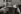 Robert Hirsch (né en 1925), comédien français, dans un couloir de la Comédie-Française. Paris, 1963.  © Jean Mounicq/Roger-Viollet