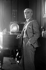 Maurice Ravel (1875-1937), compositeur français. © Boris Lipnitzki/Roger-Viollet
