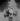 Couple déjeunant. France, années 1930. © Gaston Paris / Roger-Viollet