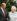 La reine Elisabeth II (née en 1926), et son époux le prince Philip d'Edimbourg (né en 1921), deux jours avant la célébration de leurs noces de diamant, 18 novembre 2007. © TopFoto / Roger-Viollet
