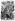 """Entrée de Louis-Philippe à Paris, en 1830. Illustration pour """"Mémoires d'outre-tombe"""" de François-René de Chateaubriand. Gravure de F. Delannoy d'après R. Demorain. © Roger-Viollet"""