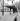 Grève de la RATP. Paris, 15 septembre 1955.    © Roger-Viollet
