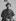 Emmeline Pankhurst (1858-1928), suffragette britannique. 1912. © Ullstein Bild/Roger-Viollet