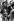 Révolution cubaine 1958-1959. Fidel Castro (1926-2016), homme d'Etat et révolutionnaire cubain, s'adressant à ses partisans, 6 janvier 1959. © TopFoto/Roger-Viollet