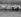 Guerre de Corée (1950-1953). Le Général W. K. Harrison, à la table de gauche, et le Général nord-coréen Nam Il, à la table de droite, signent  l'armistice mettant fin aux trois années du conflit coréen. © US National Archives / Roger-Viollet