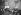 Réunion de l''Union des Femmes Françaises. (Au mur, portrait de Danielle Casanova (1903-1943), résistante française). Paris (Xème arr.), rue de Lancry, mai 1947. © LAPI/Roger-Viollet