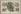 """Theodore Roosevelt (1858-1919), homme d'Etat américain, en guide robuste des sportifs citadins, mais également professeur d'""""Histoire naturelle"""", professeur de boxe, entraineur d'athlétisme et médecin. Caricature extraite de """"Puck"""", 18 septembre 1907. © The Image Works / Roger-Viollet"""