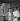 Eddie Barclay, Edith Piaf et Henri Salvador. Paris, théâtre de l'Alhambra, novembre 1958. © Studio Lipnitzki / Roger-Viollet