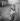 Abattoirs de Vaugirard. Boucher buvant. Paris, 1950. © Gaston Paris / Roger-Viollet