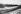 Canal de Panama. Digue de Gatún. Etat des constructions en béton armé. Janvier 1910. © Jacques Boyer / Roger-Viollet