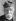 Georges Clemenceau (1841-1929), homme d'Etat français. Photographié à la fin de sa vie, à Saint-Vincent-sur-Jard (Vendée). © Henri Martinie / Roger-Viollet