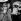 Johnny Hallyday (1943-2017), acteur et chanteur français, et Sylvie Vartan (née en 1944), chanteuse française, lors de l''ouverture de leur boutique. Paris, 13 avril 1967. © TopFoto/Roger-Viollet