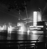 Paris, Exposition internationale de 1937. Pavillon des Etats-Unis.      © Pierre Jahan/Roger-Viollet