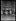 Guerre 1914-1918. On enlève les sacs de sable protégeant le portail de Notre Dame-de-Paris. Paris (IVème arr.), décembre 1918. © Excelsior - L'Equipe / Roger-Viollet