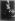 Paul Claudel (1868-1955), écrivain français, en tenue d'ambassadeur, au Japon (1921-1927). © Albert Harlingue / Roger-Viollet