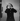 Edith Piaf (1915-1963), chanteuse française, enregistrant un disque. Paris, 1937-1938. © Gaston Paris / Roger-Viollet