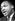 Martin Luther King (1929-1968), pasteur américain, lors d''une conférence de presse dans un hôtel. New York, 1962. Photo : Arty Pomerantz. © Arty Pomerantz / The Image Works / Roger-Viollet